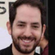 Profile picture of Zack White