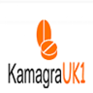 Profile picture of kamagrauk1