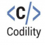 Profile picture of Codility Solutions