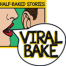 Profile picture of viralbake