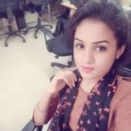 Profile picture of Shalini Bajaj