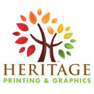 Profile picture of heritageprinting