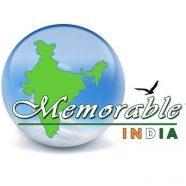Profile picture of Memorable India
