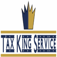 Profile picture of Tax king Service