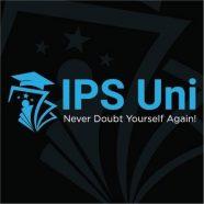 Profile picture of IPSUni