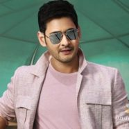 Profile picture of mahesh