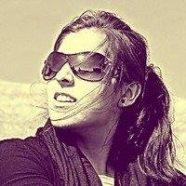 Profile picture of Scarlet Emilye