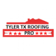 Profile picture of Tyler Tx Roofing Pro Company