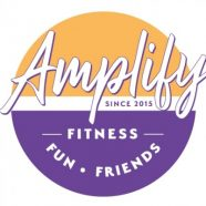 Profile picture of Amplify Fitness