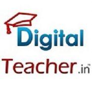 Profile picture of digitalteacher