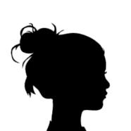 Profile picture of Jess lauren