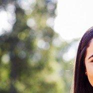Profile picture of Jessica David