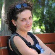 Profile picture of Maria Fedco