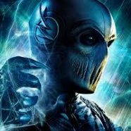 Profile picture of zoom