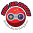 Profile picture of Shop For Gamers