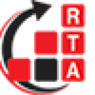 Profile picture of SAG RTA