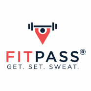 Profile picture of fitpass