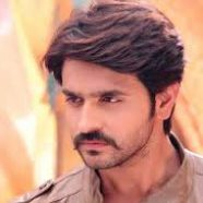 Profile picture of AshishSharma