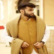 Profile picture of Muzammil Hassan