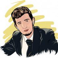 Profile picture of suresh