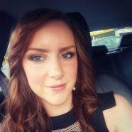 Profile picture of RachelCox