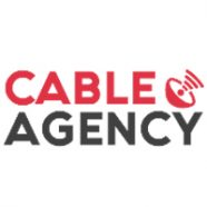 Profile picture of cableagency