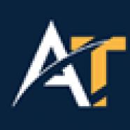 Profile picture of ASVAB Tutoring