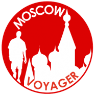 Profile picture of moscowvoyager