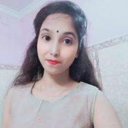 Profile picture of Sunita Kumari