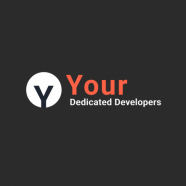 Profile picture of yourdedicateddevelopers