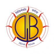 Profile picture of dbgidehradun