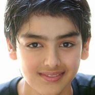 Profile picture of sadamhs603