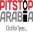 Profile picture of pitstoparabia