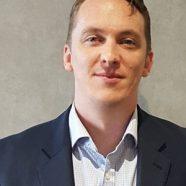 Profile picture of cloudexpert