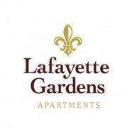 Profile picture of Lafayette Gardens Apartments