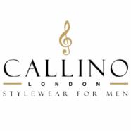 Profile picture of callinolondon