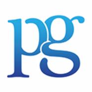 Profile picture of Peergrowth