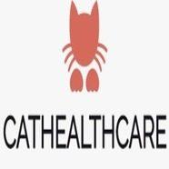 Profile picture of catehealthcare