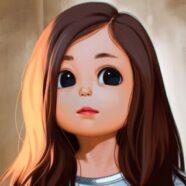 Profile picture of Yogita Kamble