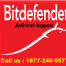 Profile picture of Bitdefender Contact 1-877-240-5577