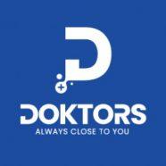 Profile picture of DOKTORS
