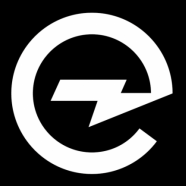 Profile picture of electricforpeople