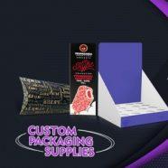 Profile picture of custompackagingsupplies