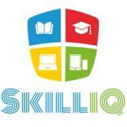 Profile picture of SkillIQ