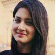 Profile picture of Aditi Ahuja