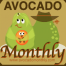 Profile picture of Avocado Monthly