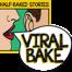 viralbake
