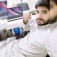 Gohar Abbas