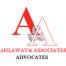 Ahlawat Associates