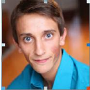 Daniel Mattei